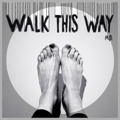 Walk This Way (Lido Remix)