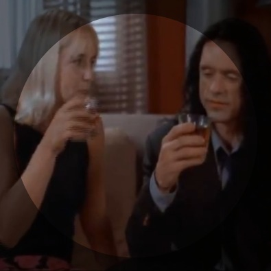 The Room - Full Movie