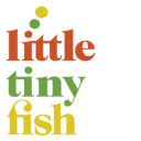 littletinyfish