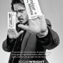 edgarwright's jams