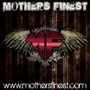Mothers_Finest's jams