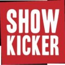 ShowKicker