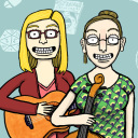 TheDoubleclicks