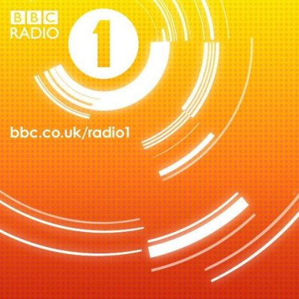 BBCR1Review