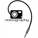 noisography