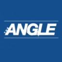 theangle