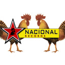nacionalrecords