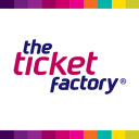 ticketfactory