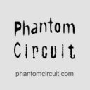phantomcircuit's jams