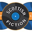 scottishfiction