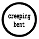 creepingbent