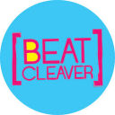 beatcleaver