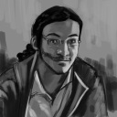 Massacre_chips