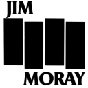 jimmoray