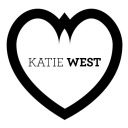 katiewest