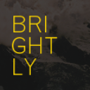 wearebrightly