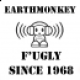 earthmonkeys