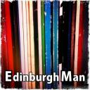 edinburgh_man