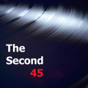 TheSecond45