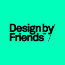 designbyfriends