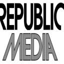 Republic_Media's jams