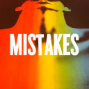 wearemistakes