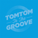 tomtomgroove