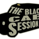 blackcabsession