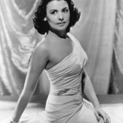 the life career and impact of lena horne an african american singer dancer actress and civil rights  Horne's awards and honors include a special tony award for her one-woman broadway show, lena horne: the lady and her music three grammy awards the naacp.