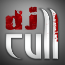 TheDJCull