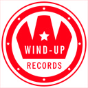 winduprecords