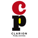 clarionpublish