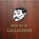 Gallaghers_pub