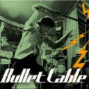 BulletCable