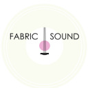 FabricSound's jams