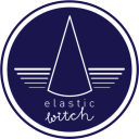 Elastic_Witch