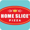 homeslicepizza