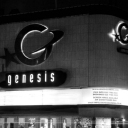 GenesisCinema