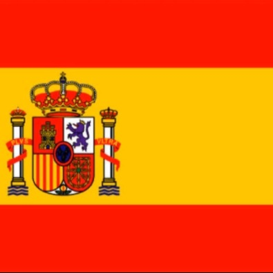 I'm Going To Spain