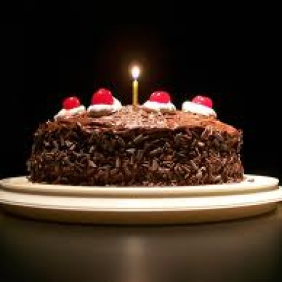 Miraculous Birthday Cake By Cibo Matto This Is My Jam Personalised Birthday Cards Veneteletsinfo