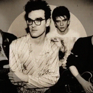 18 May 1983 Peel Session