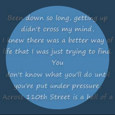 Across 110th street lyrics