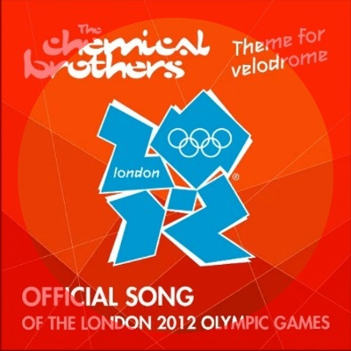 Theme For Velodrome (Extended)