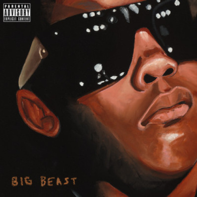 Big Beast [ft. Bun B, T.I., and Trouble]