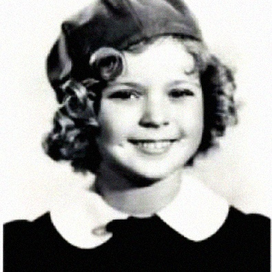 Im Gettin Nuttin For Christmas.I M Gettin Nuttin For Christmas By Shirley Temple This Is