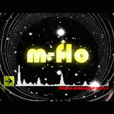 m-flo loves EMYLI / The Other Side of Love