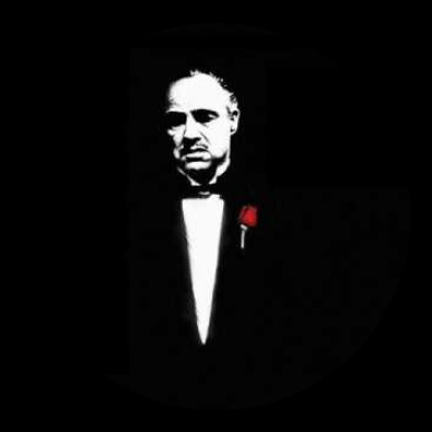 Godfather Theme Song