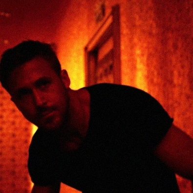 Bride of Chang (Only God Forgives OST)