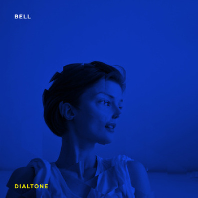 Dialtone (Single Version)