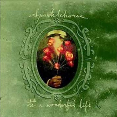 Piano Fire By Sparklehorse This Is My Jam